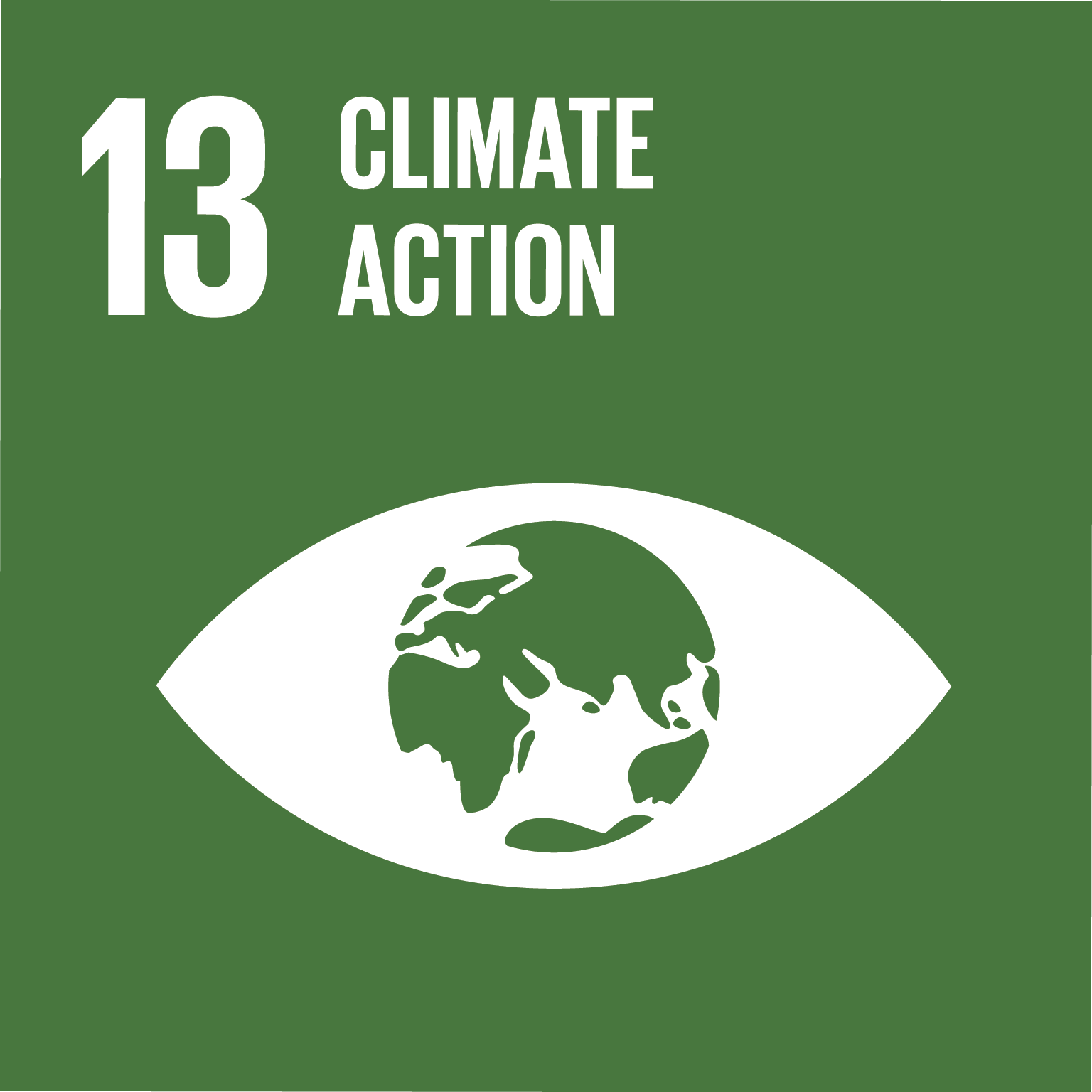13: Climate Action