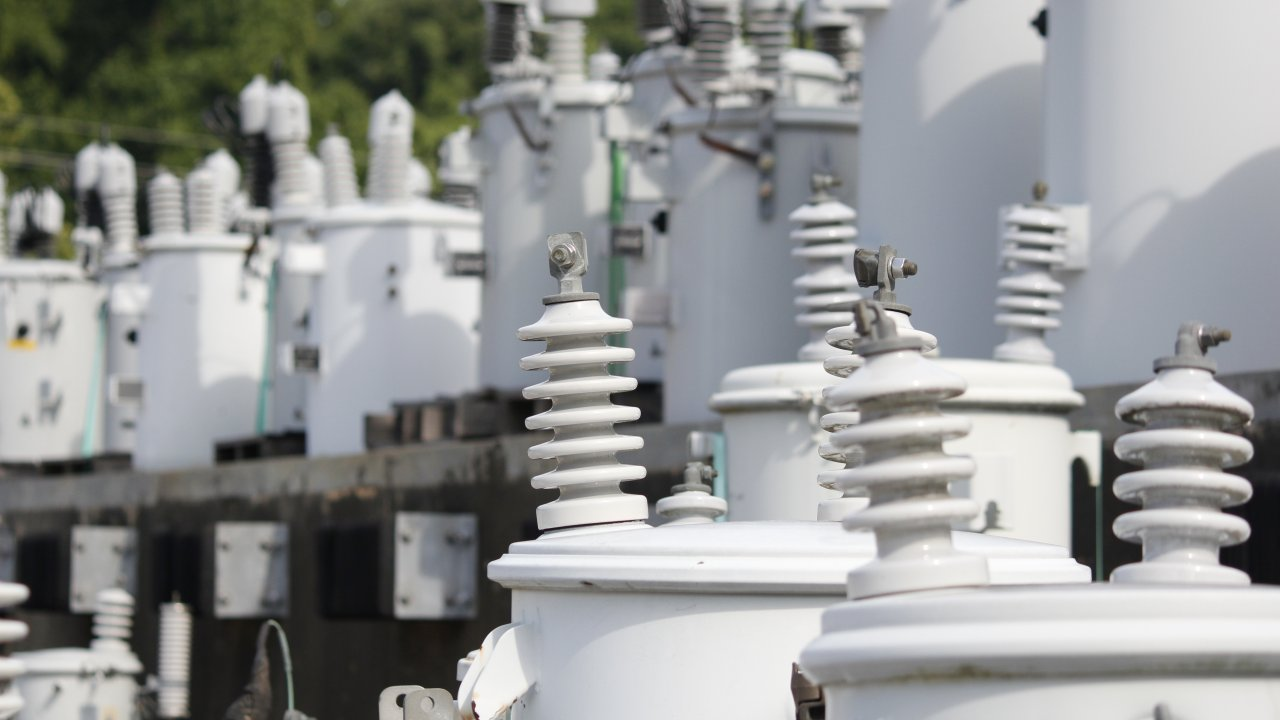 Supply Chain | Entergy | We Power Life