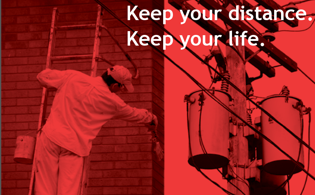 Contractor Safety | Entergy | We Power Life